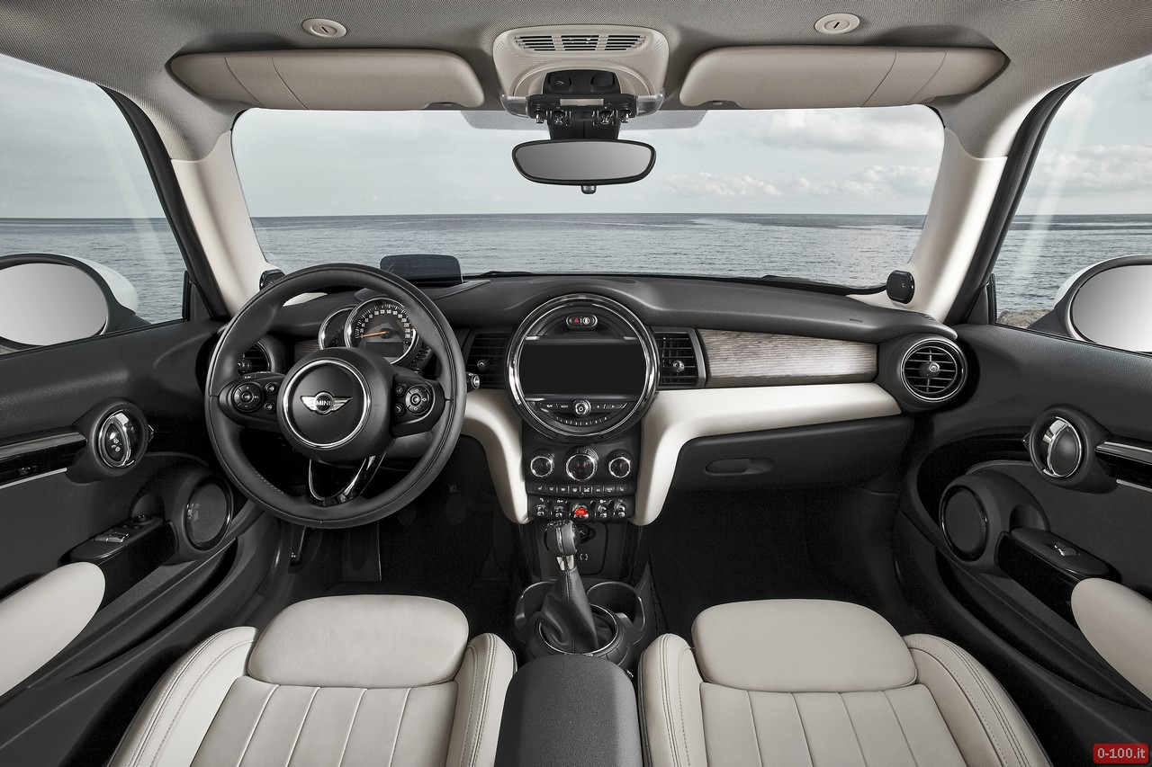 New-Mini-by-BMW-2014_prezzo-price_105