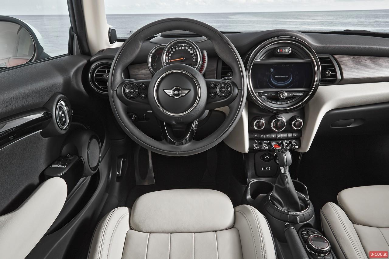 New-Mini-by-BMW-2014_prezzo-price_106