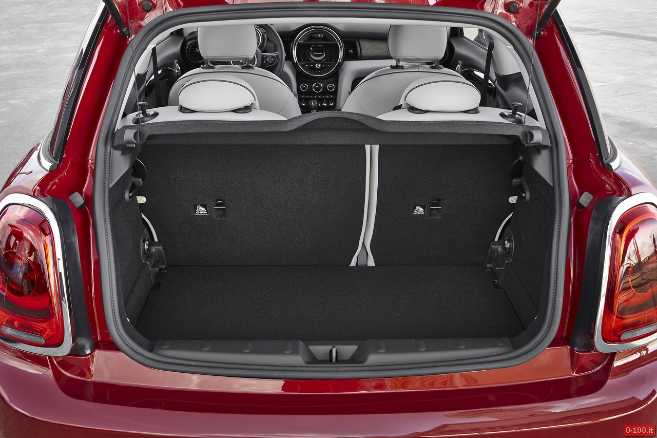 New-Mini-by-BMW-2014_prezzo-price_107