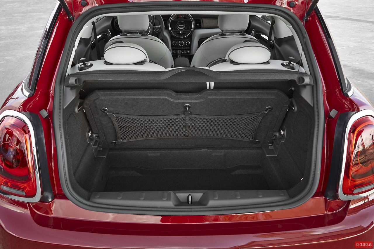 New-Mini-by-BMW-2014_prezzo-price_108