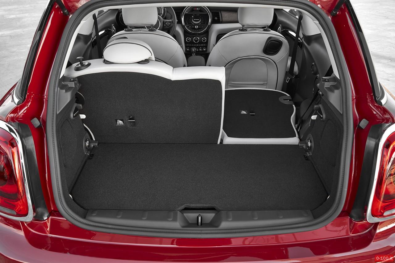 New-Mini-by-BMW-2014_prezzo-price_109