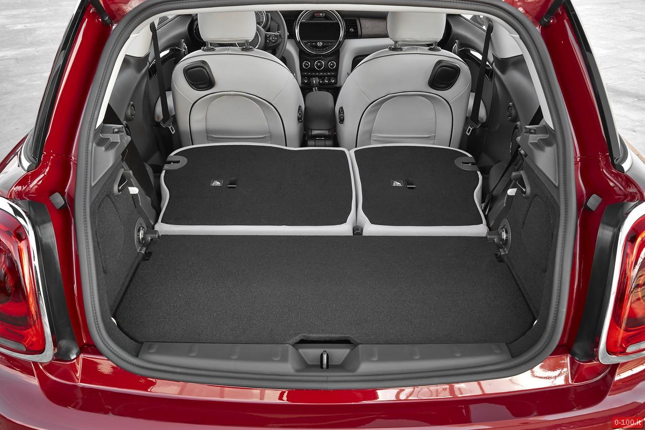 New-Mini-by-BMW-2014_prezzo-price_110