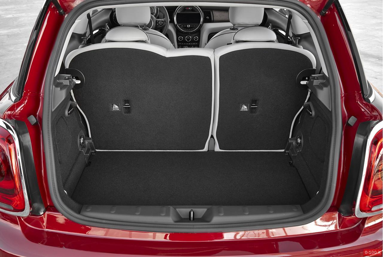 New-Mini-by-BMW-2014_prezzo-price_111