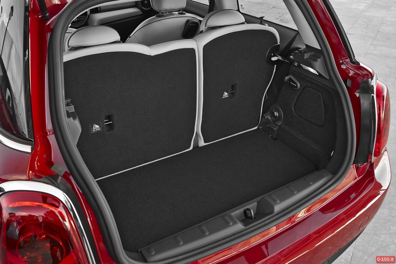 New-Mini-by-BMW-2014_prezzo-price_112