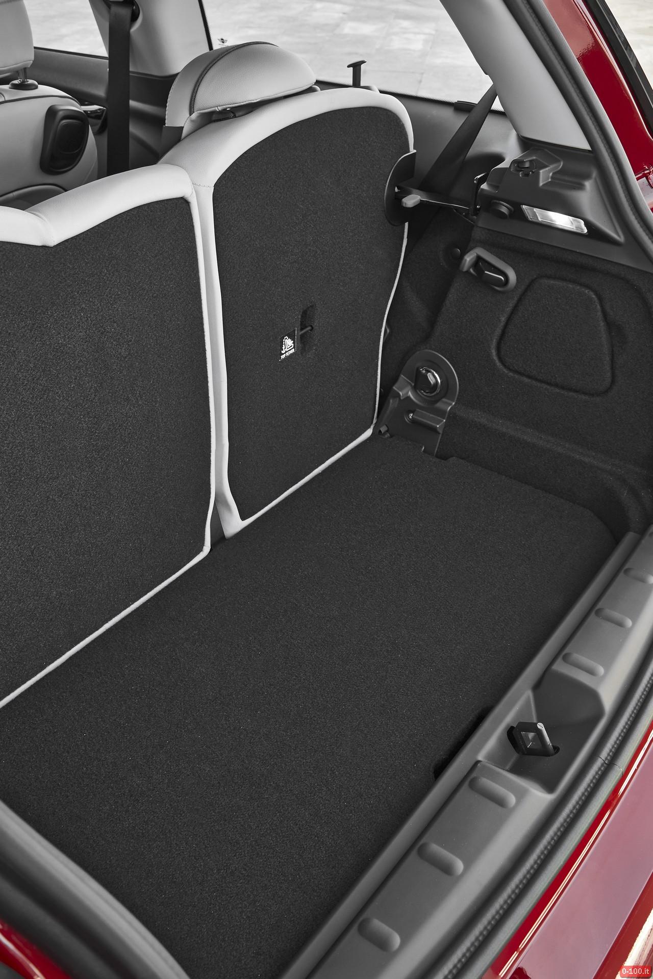 New-Mini-by-BMW-2014_prezzo-price_114