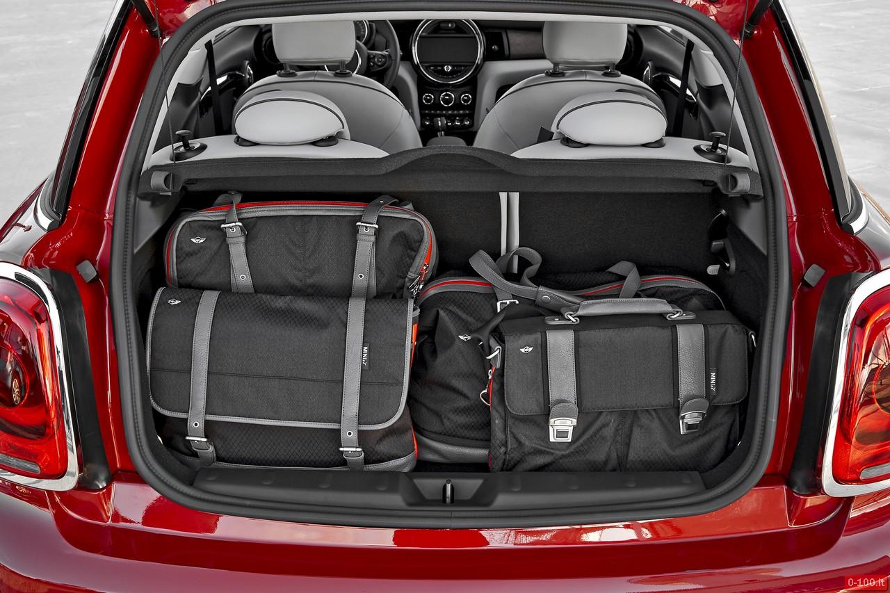 New-Mini-by-BMW-2014_prezzo-price_115