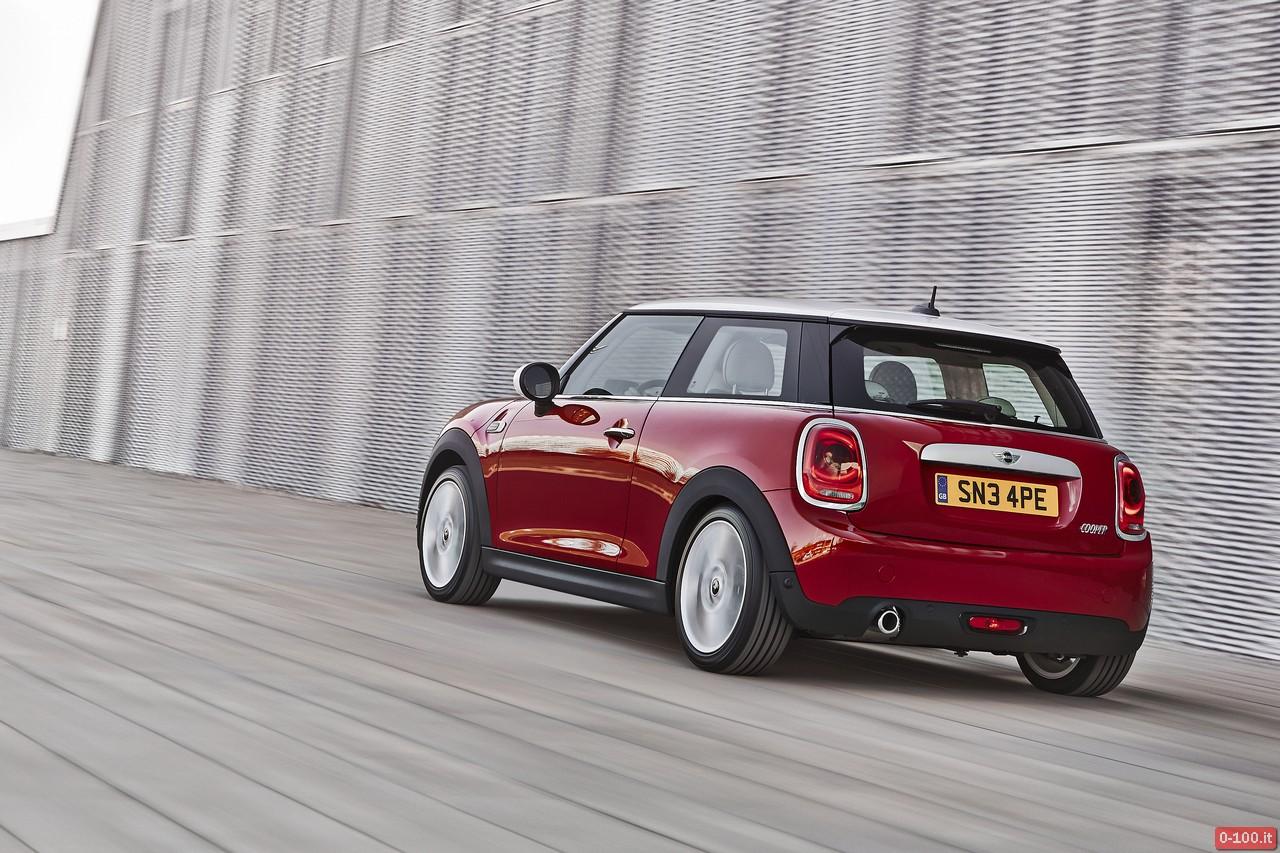 New-Mini-by-BMW-2014_prezzo-price_12