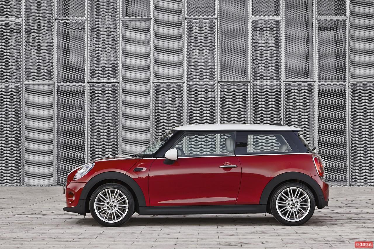 New-Mini-by-BMW-2014_prezzo-price_16