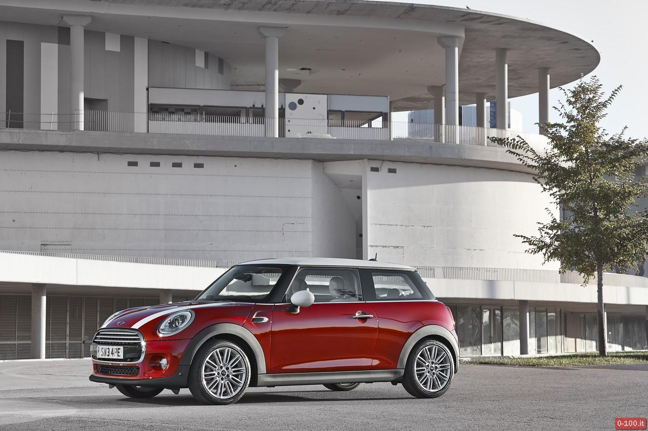 New-Mini-by-BMW-2014_prezzo-price_29