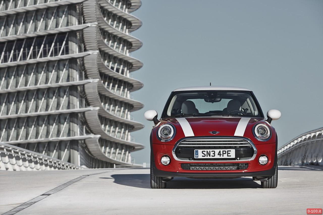 New-Mini-by-BMW-2014_prezzo-price_32