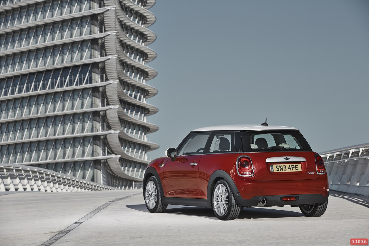 New-Mini-by-BMW-2014_prezzo-price_33