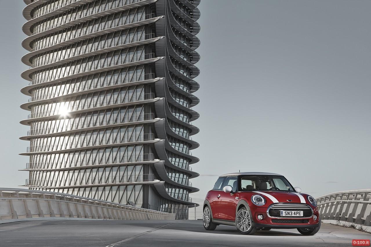 New-Mini-by-BMW-2014_prezzo-price_34