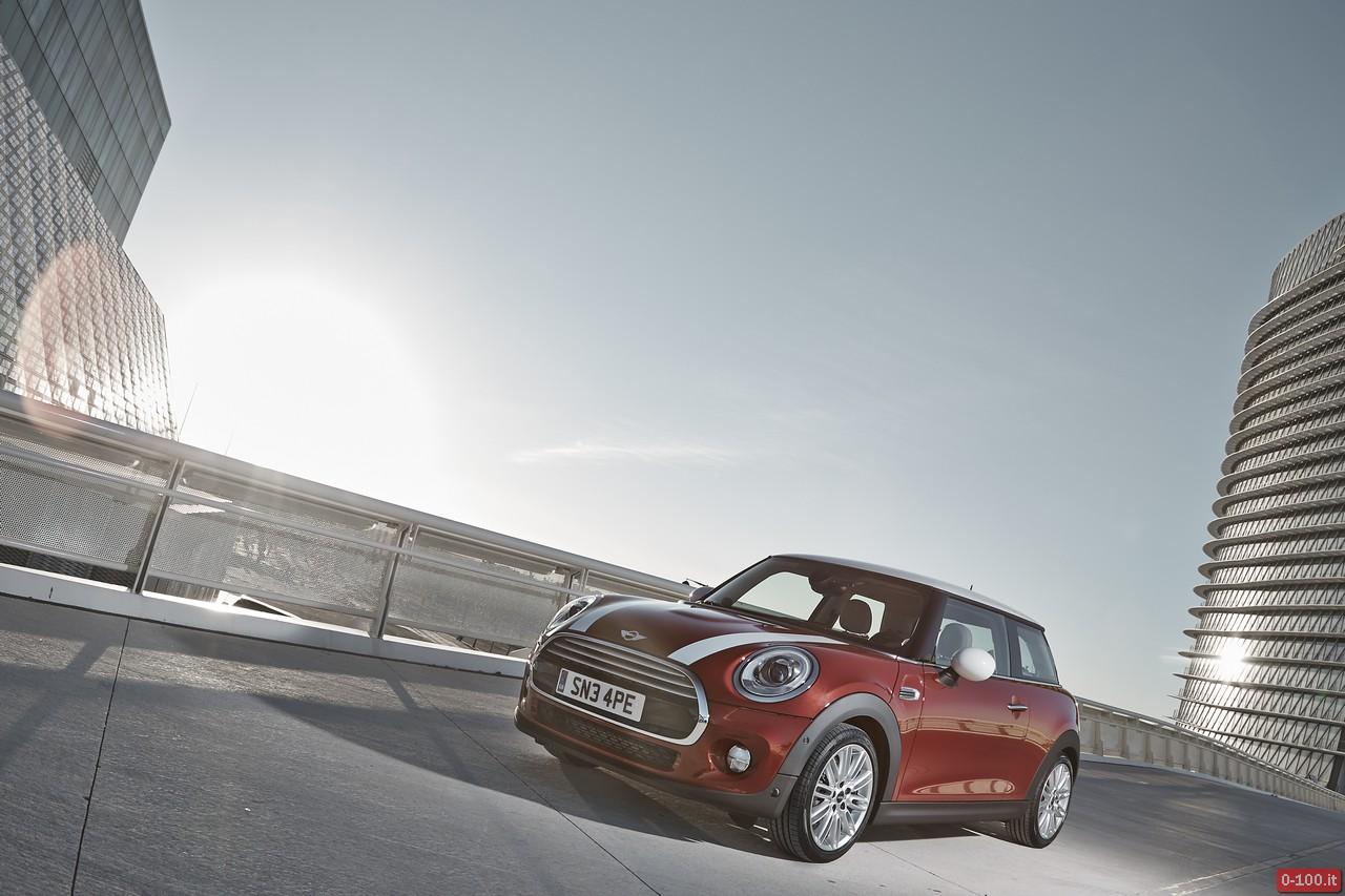 New-Mini-by-BMW-2014_prezzo-price_35