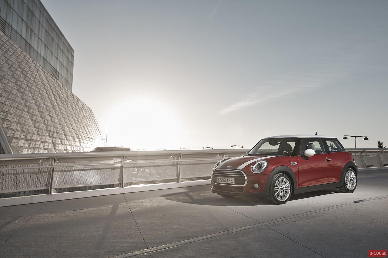 New-Mini-by-BMW-2014_prezzo-price_36