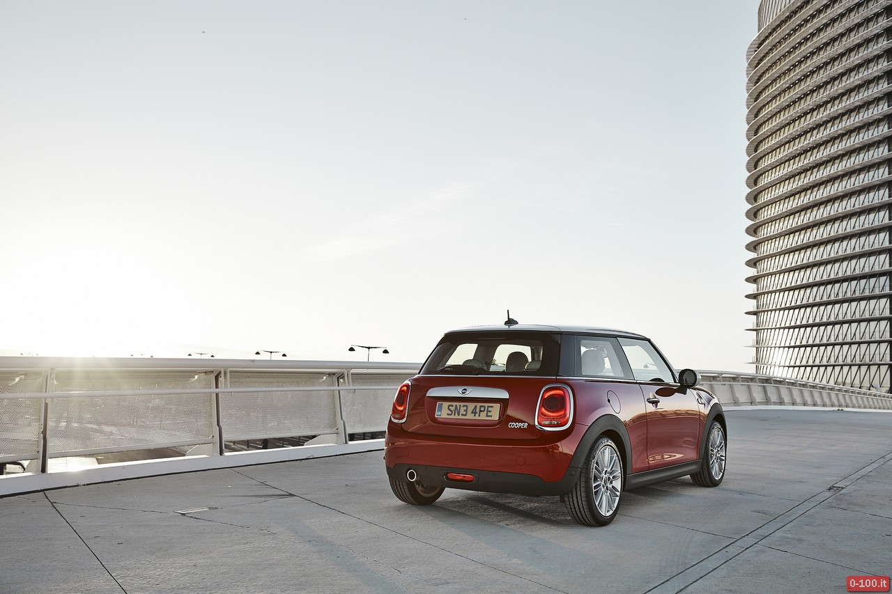 New-Mini-by-BMW-2014_prezzo-price_39