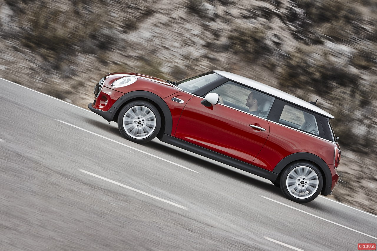 New-Mini-by-BMW-2014_prezzo-price_4