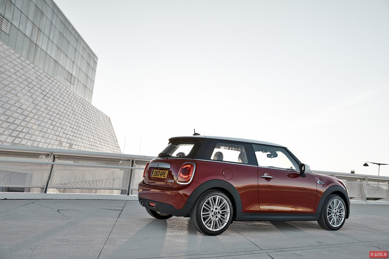 New-Mini-by-BMW-2014_prezzo-price_40