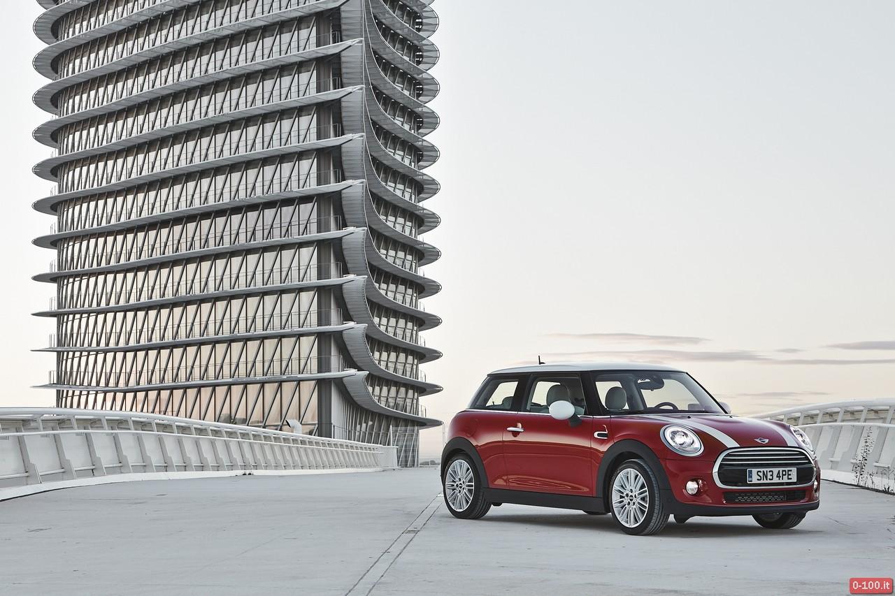 New-Mini-by-BMW-2014_prezzo-price_42