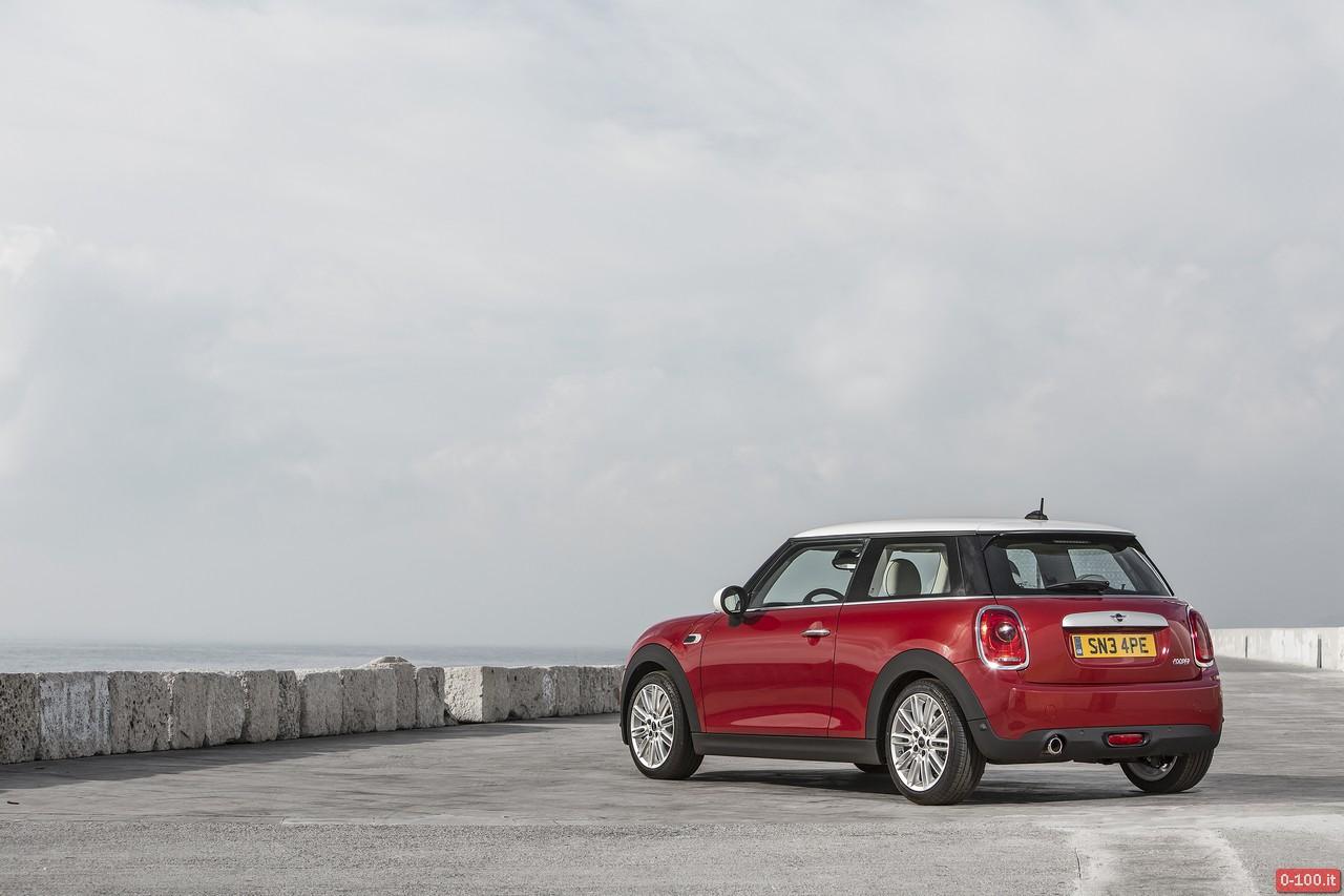 New-Mini-by-BMW-2014_prezzo-price_48