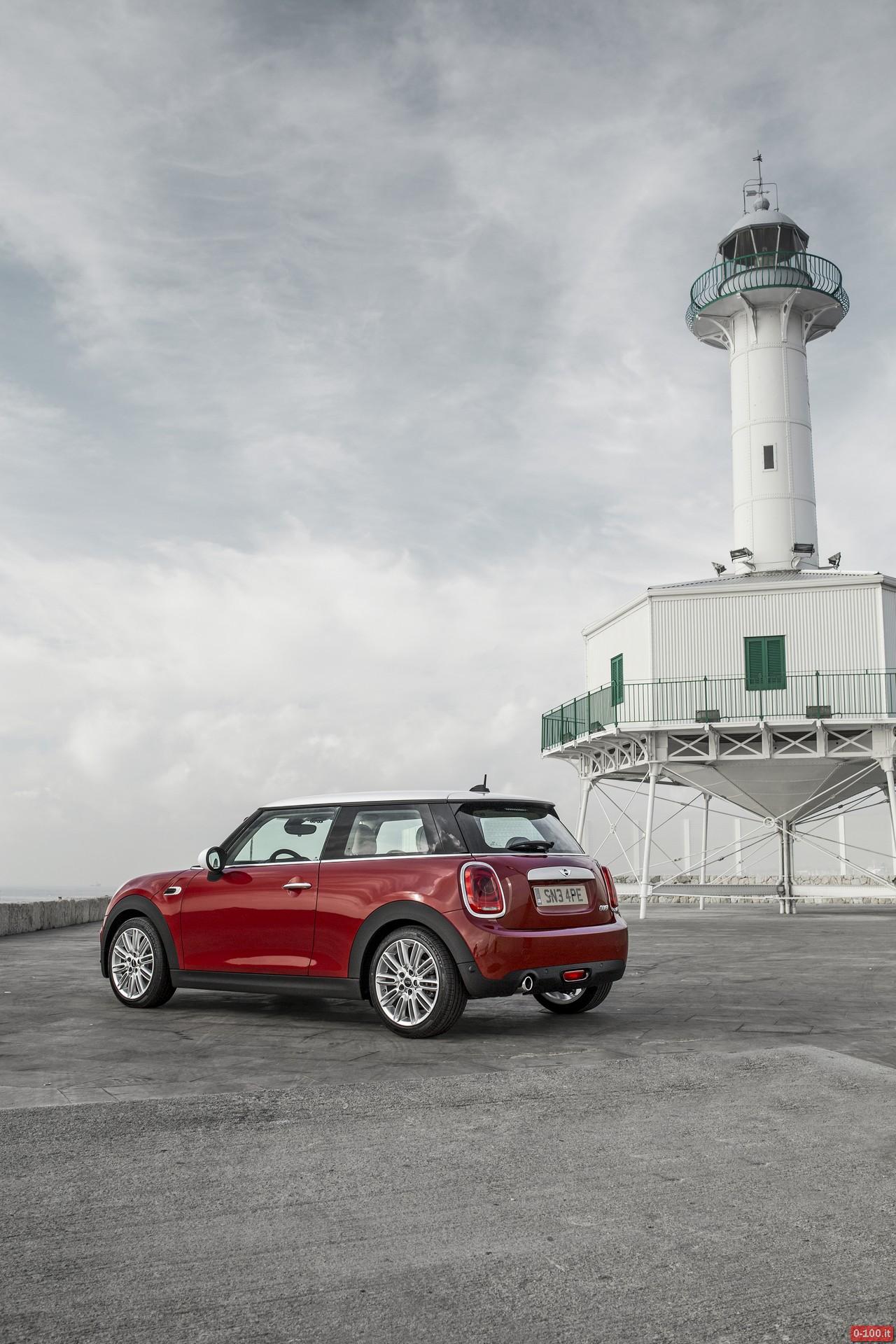 New-Mini-by-BMW-2014_prezzo-price_54