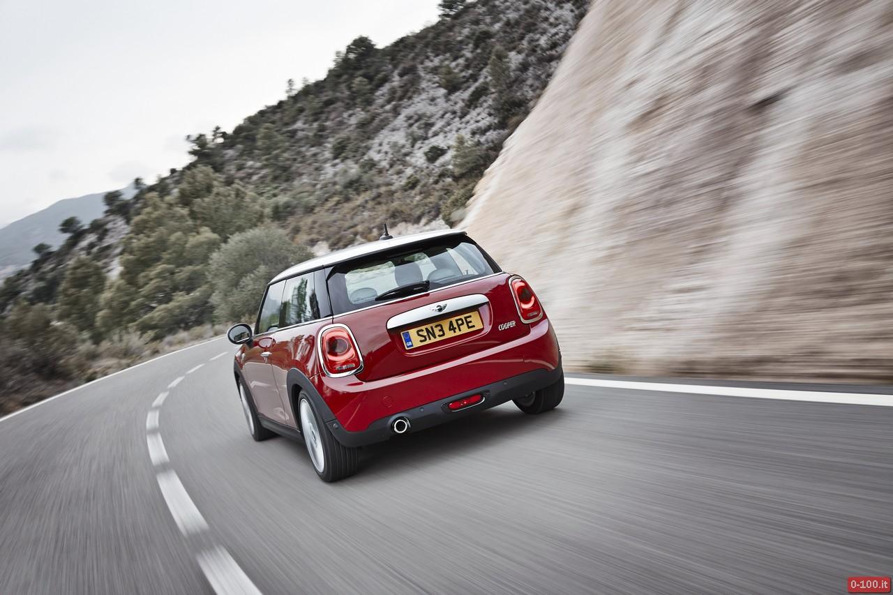 New-Mini-by-BMW-2014_prezzo-price_56