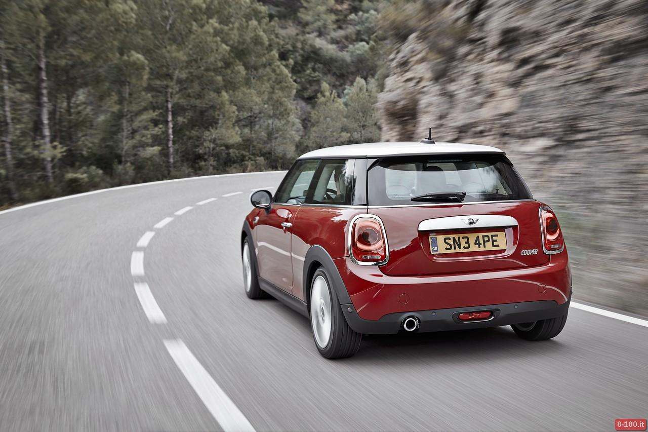 New-Mini-by-BMW-2014_prezzo-price_68