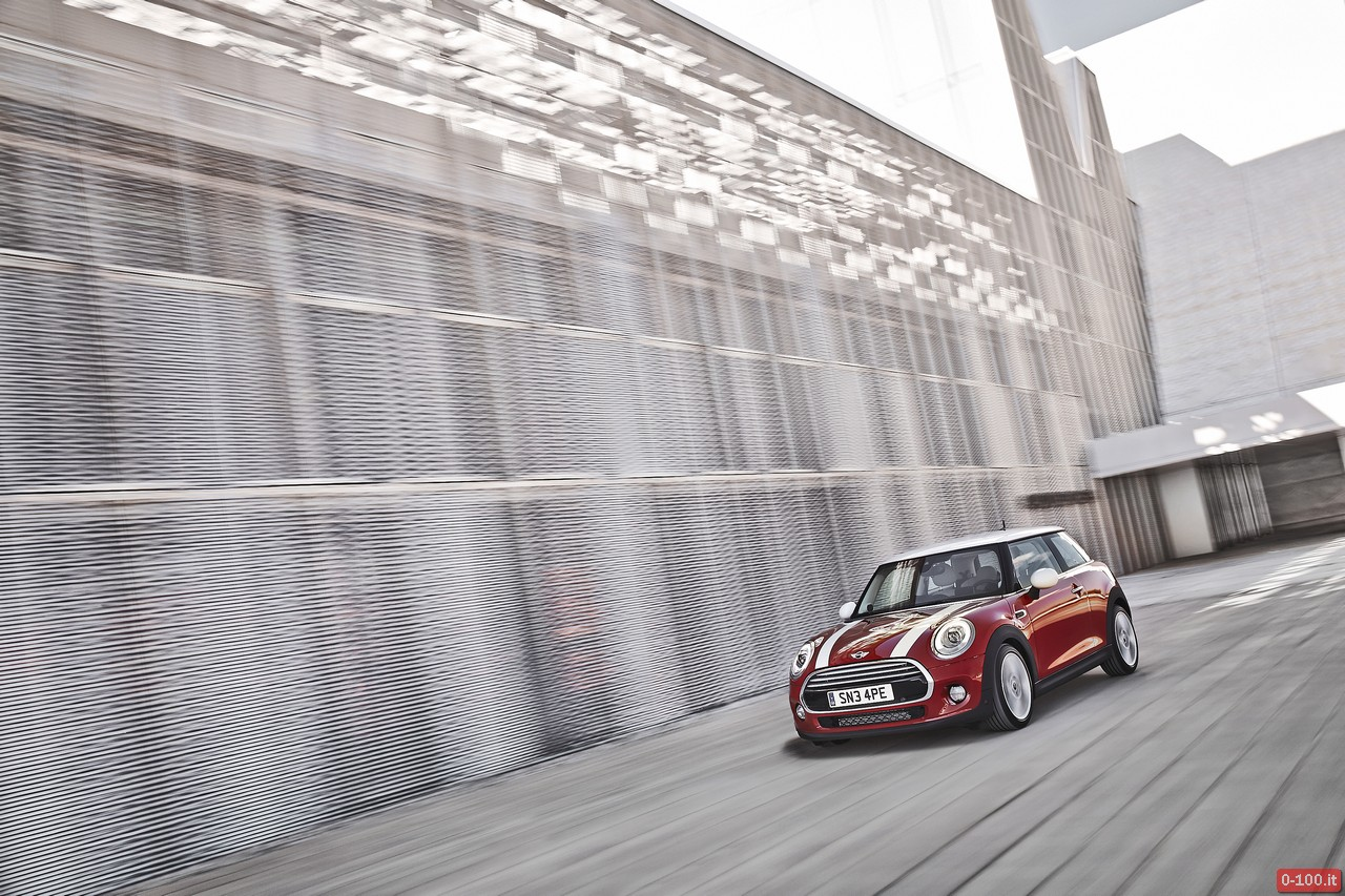 New-Mini-by-BMW-2014_prezzo-price_7