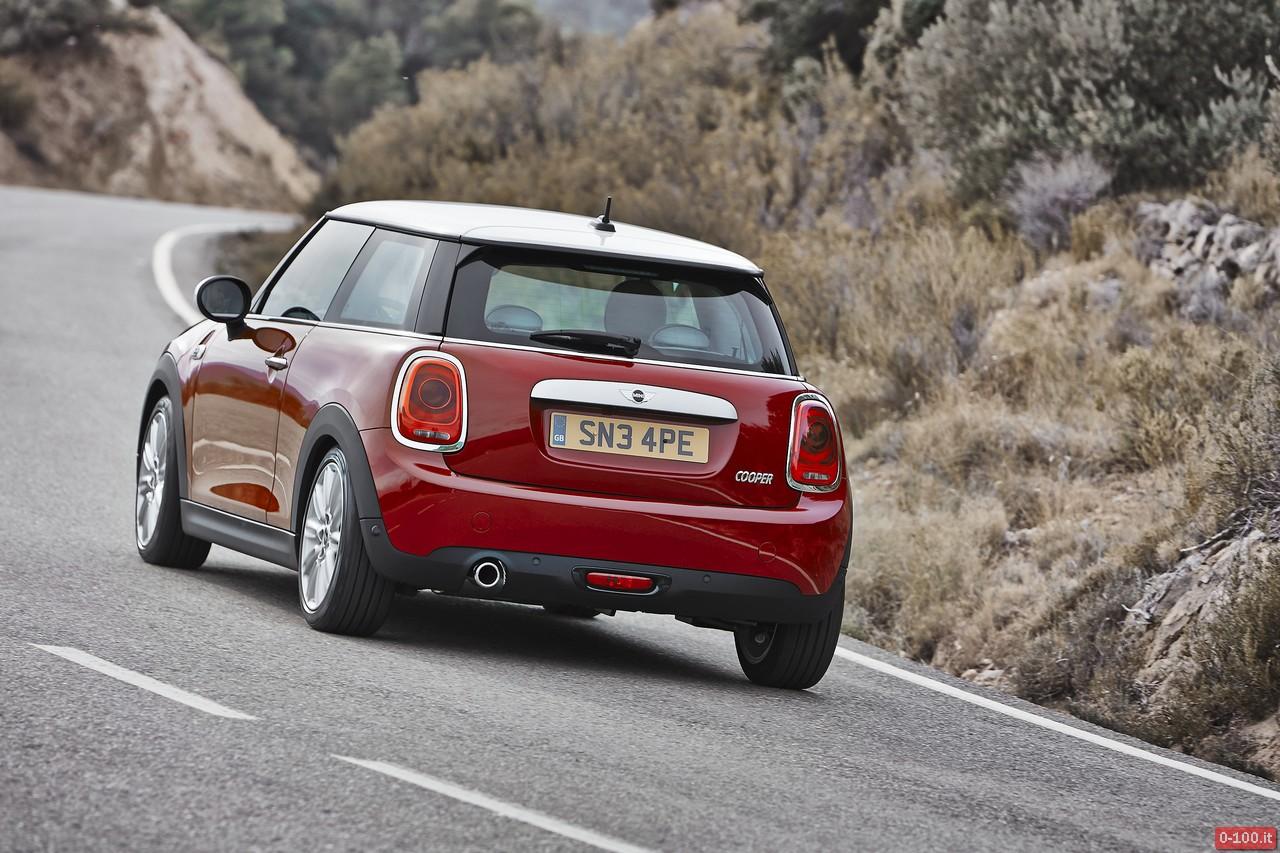 New-Mini-by-BMW-2014_prezzo-price_70