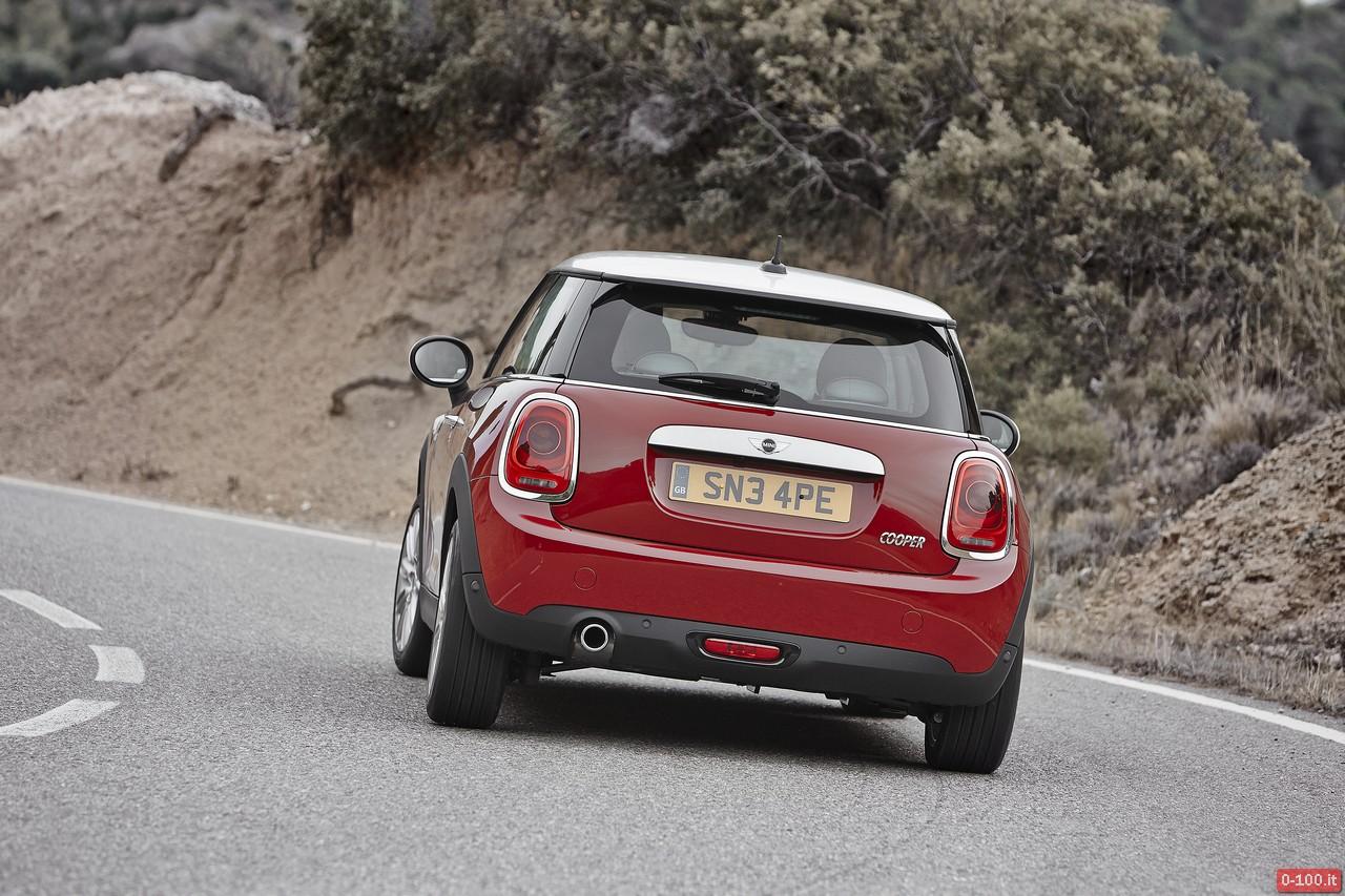 New-Mini-by-BMW-2014_prezzo-price_77