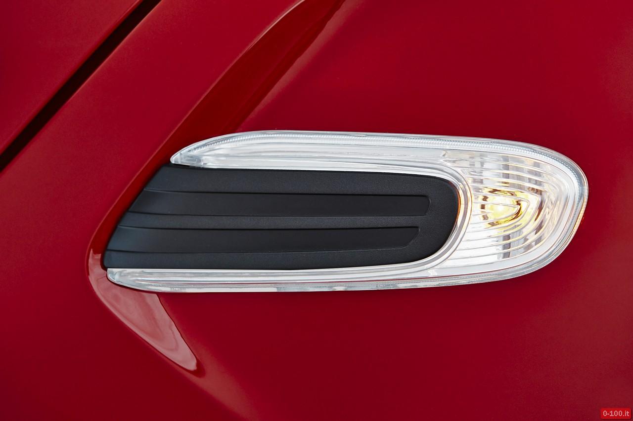 New-Mini-by-BMW-2014_prezzo-price_79
