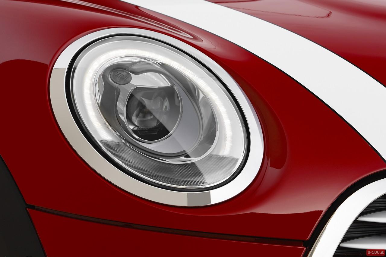 New-Mini-by-BMW-2014_prezzo-price_82