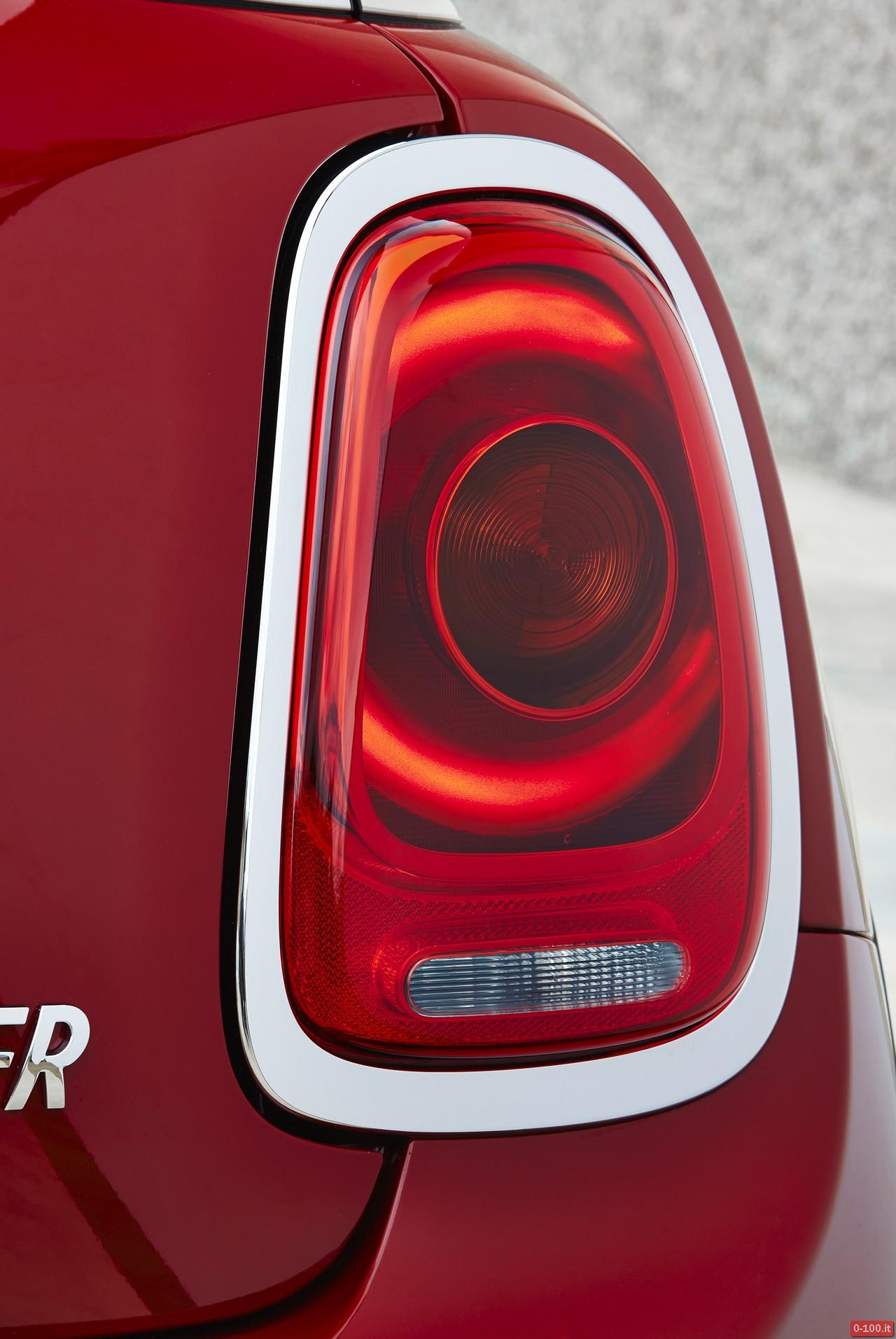 New-Mini-by-BMW-2014_prezzo-price_84