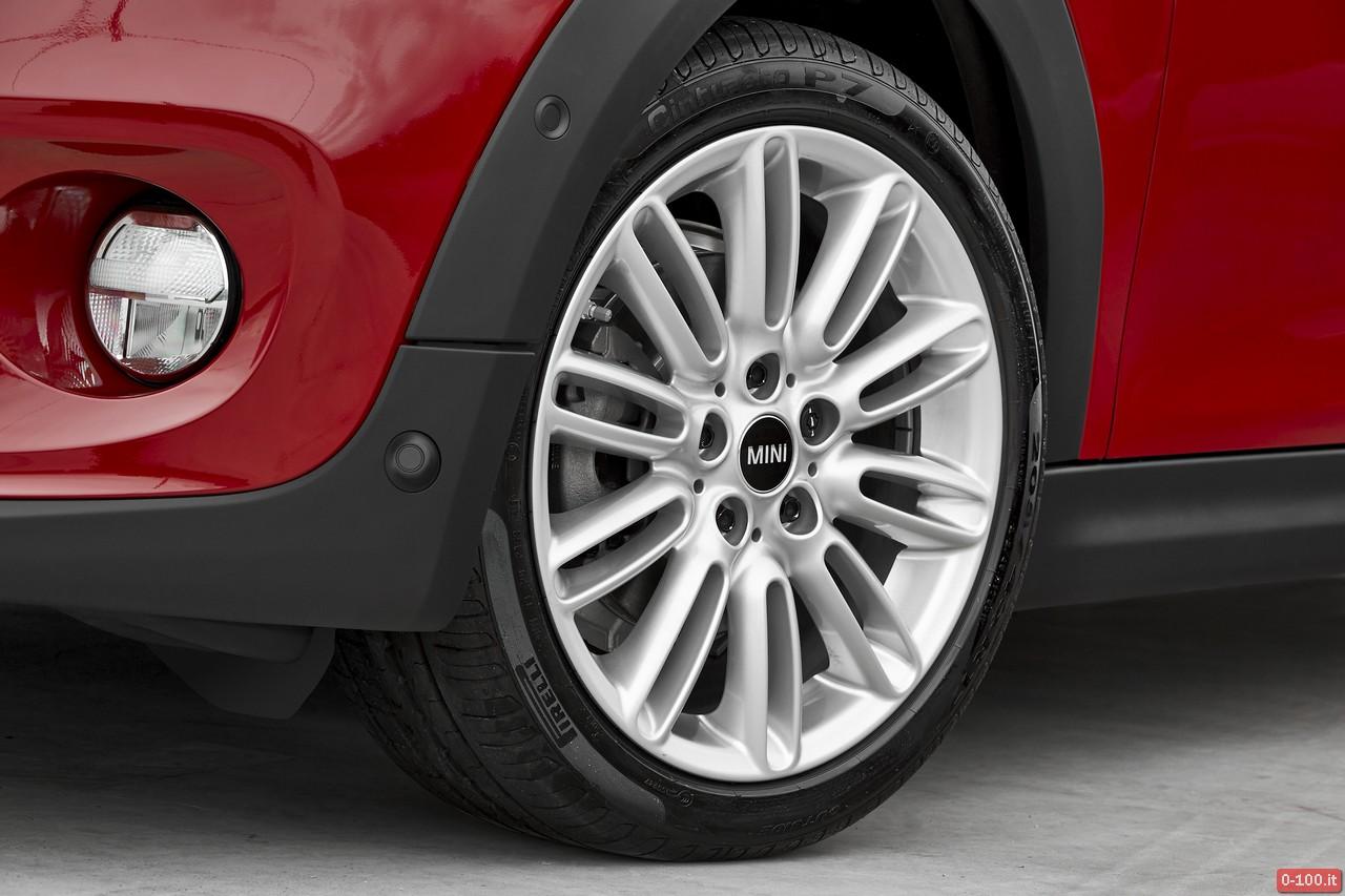 New-Mini-by-BMW-2014_prezzo-price_85