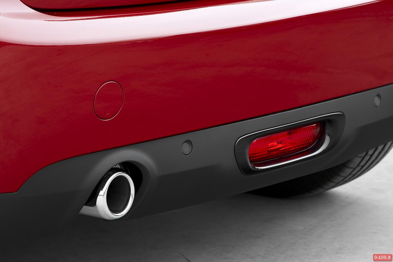 New-Mini-by-BMW-2014_prezzo-price_86