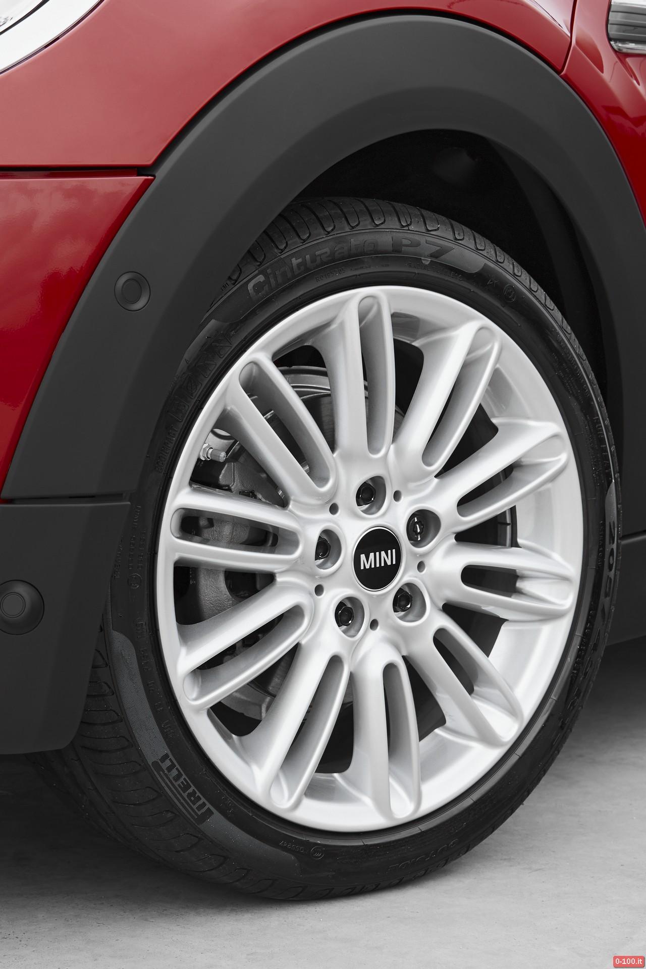 New-Mini-by-BMW-2014_prezzo-price_87
