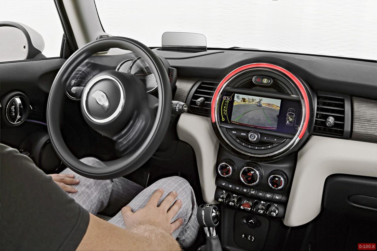 New-Mini-by-BMW-2014_prezzo-price_88