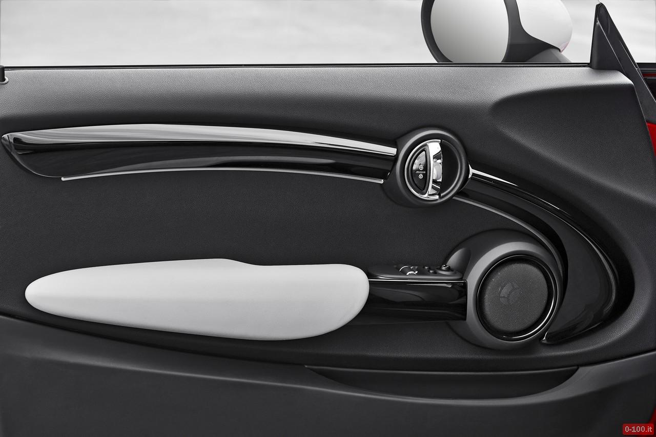 New-Mini-by-BMW-2014_prezzo-price_89