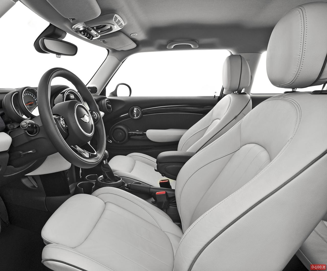 New-Mini-by-BMW-2014_prezzo-price_90