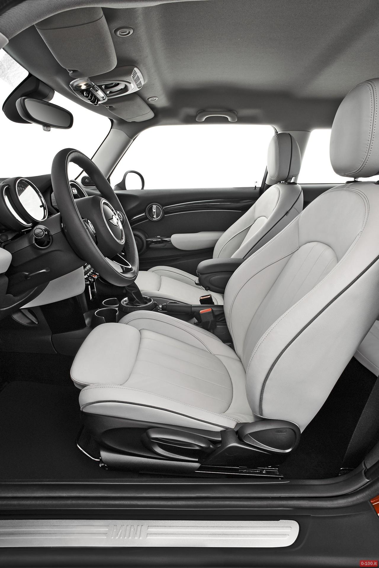 New-Mini-by-BMW-2014_prezzo-price_91
