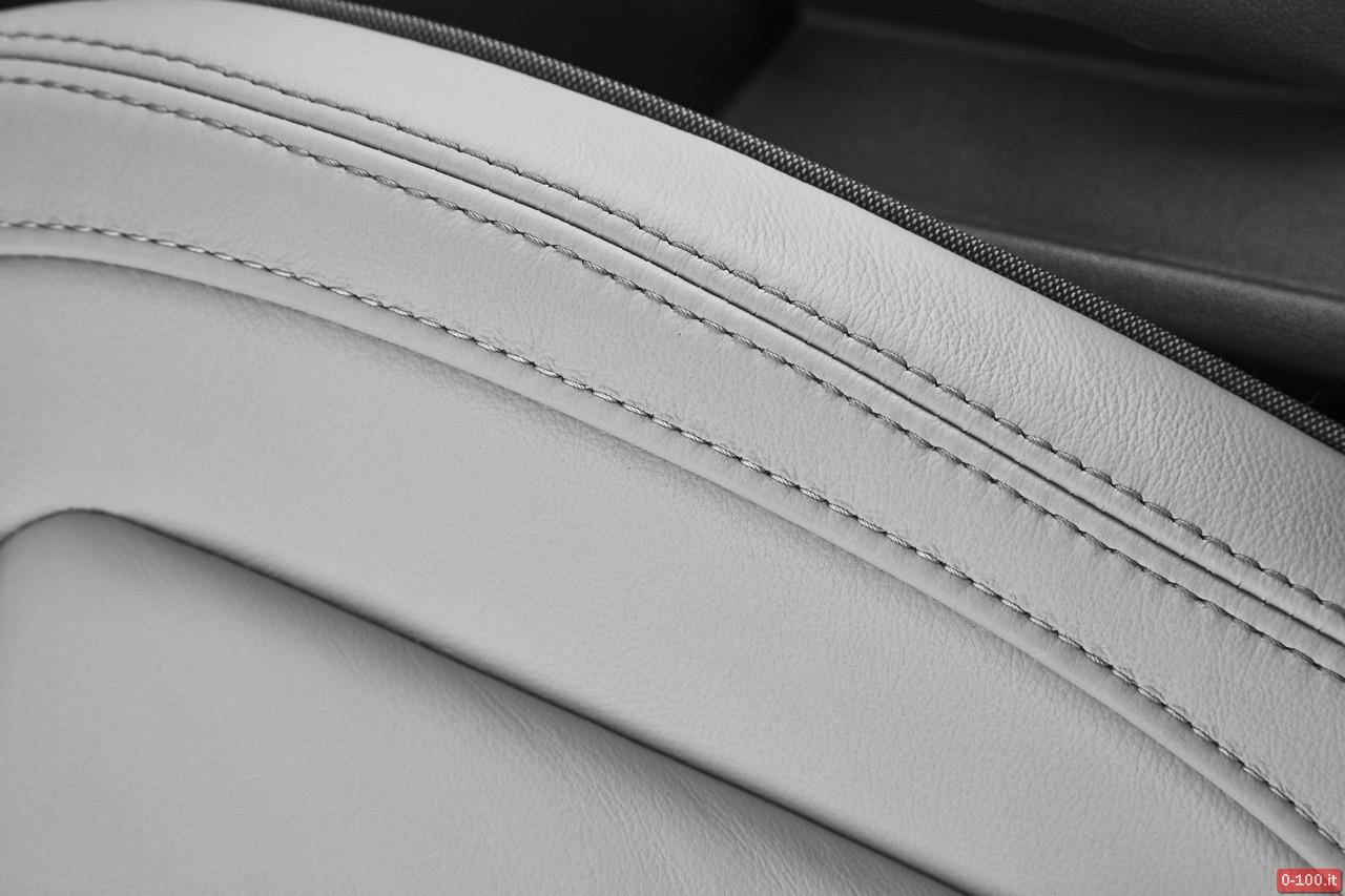 New-Mini-by-BMW-2014_prezzo-price_92