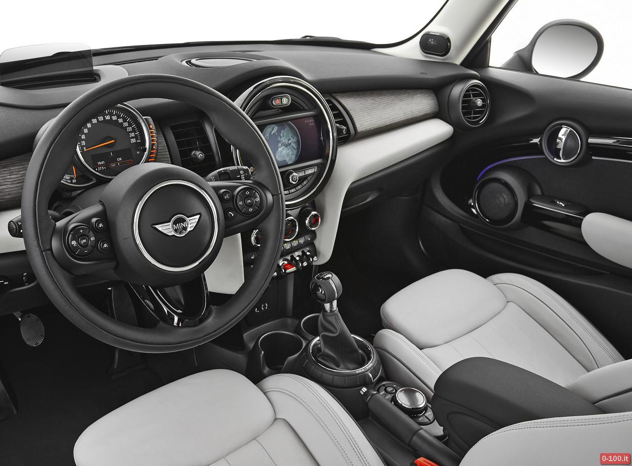 New-Mini-by-BMW-2014_prezzo-price_93