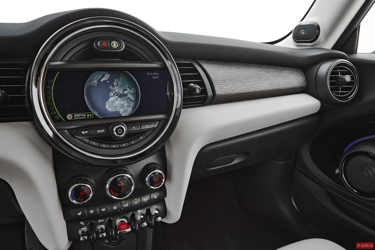 New-Mini-by-BMW-2014_prezzo-price_96