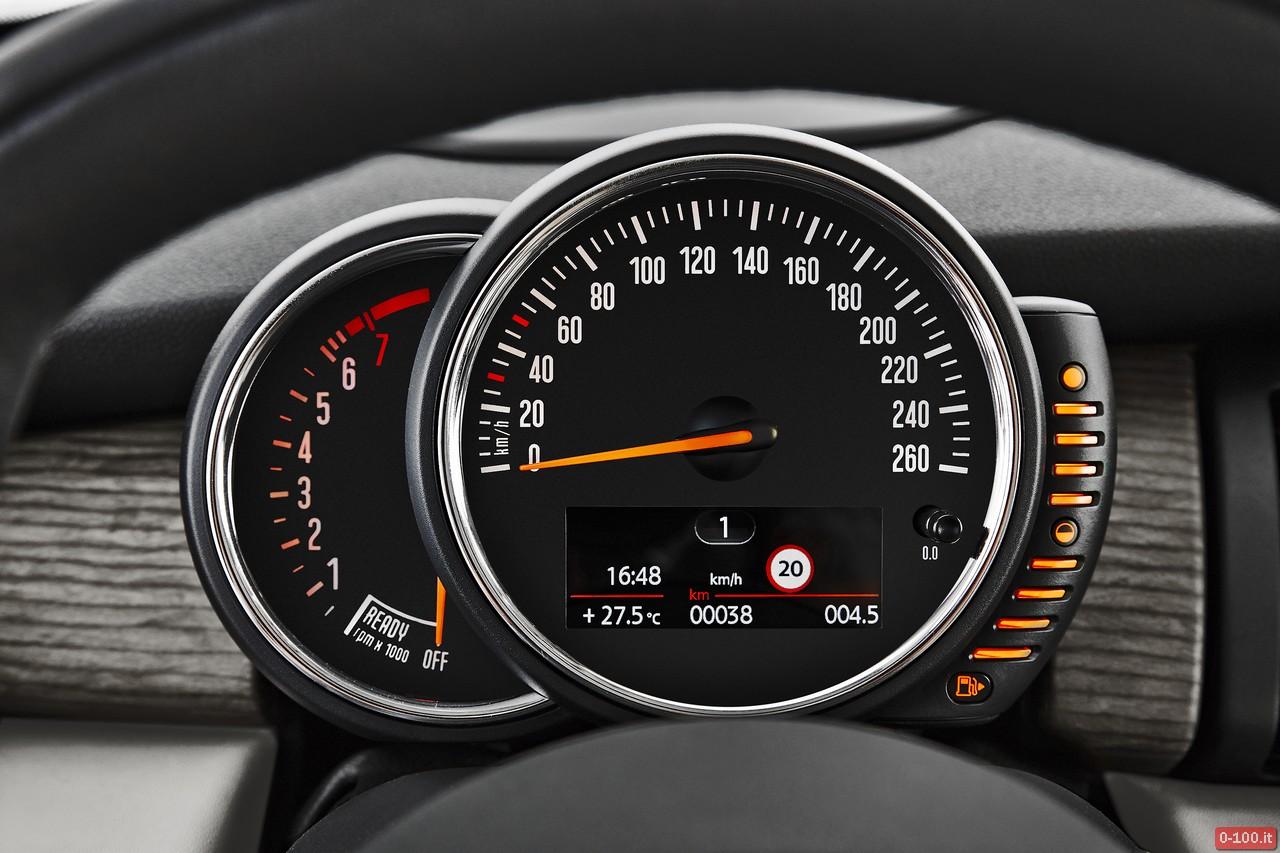 New-Mini-by-BMW-2014_prezzo-price_97