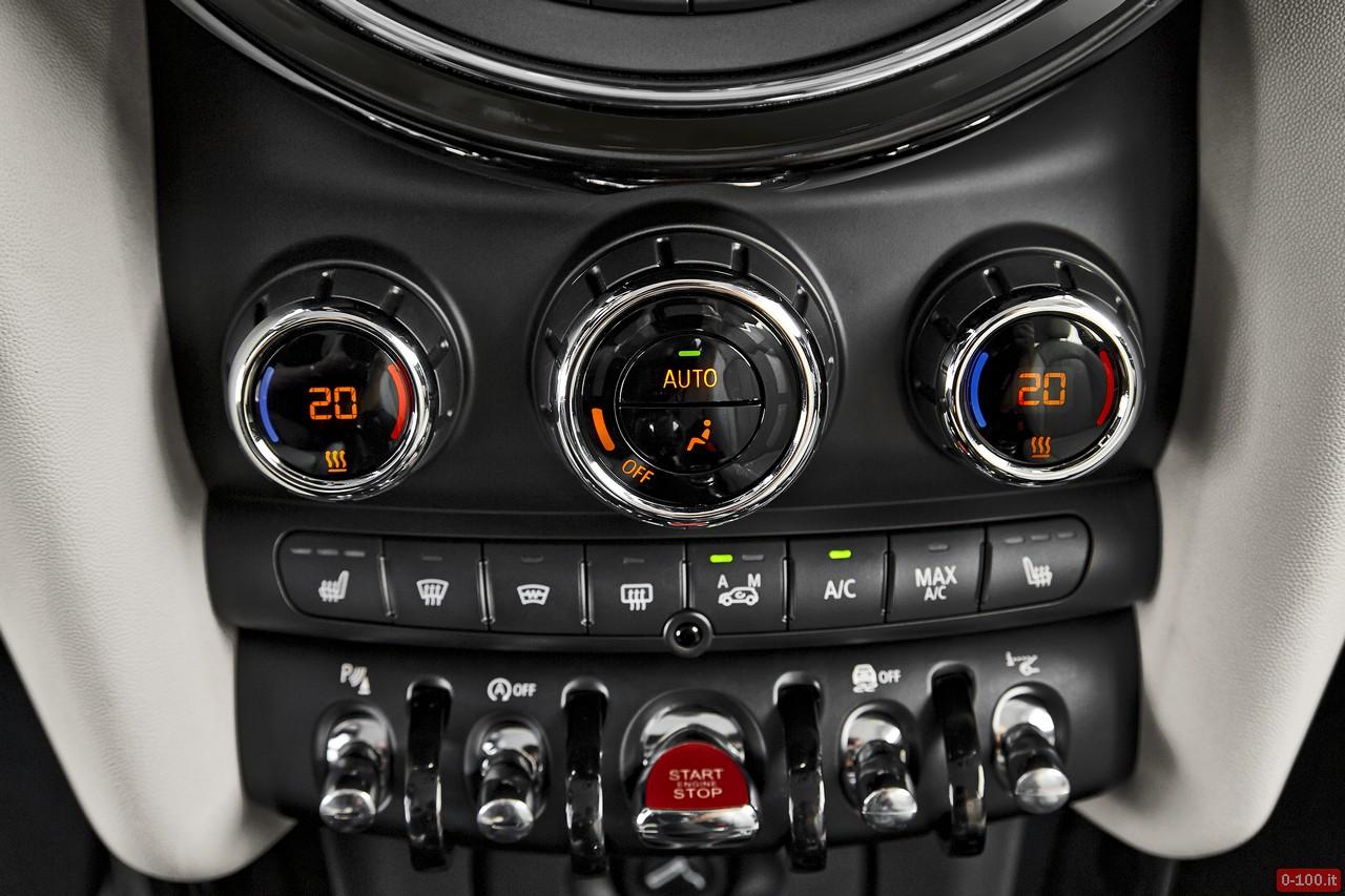 New-Mini-by-BMW-2014_prezzo-price_99