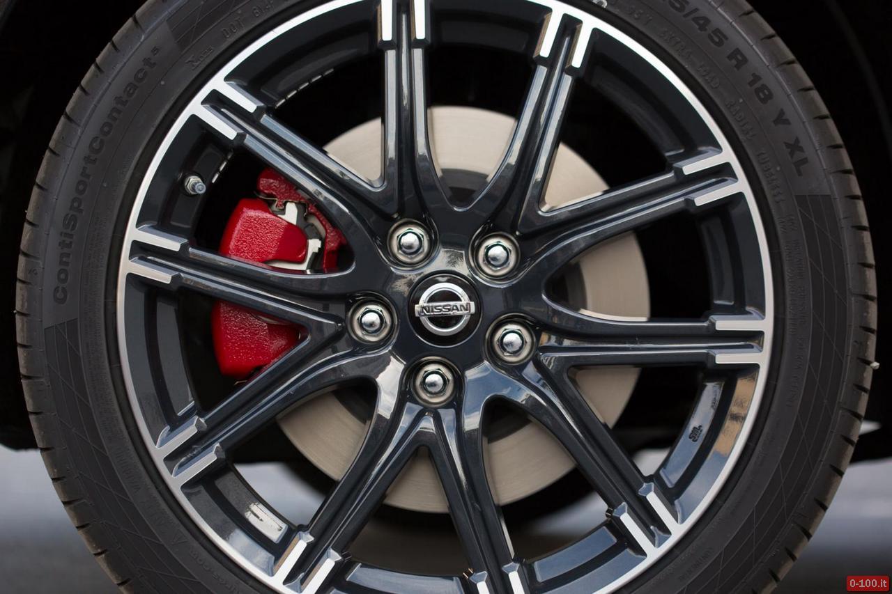 Nissan-Juke_Nismo-RS_0-100_2