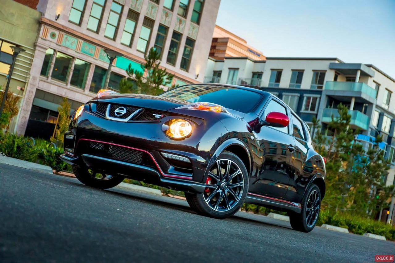 Nissan-Juke_Nismo-RS_0-100_5