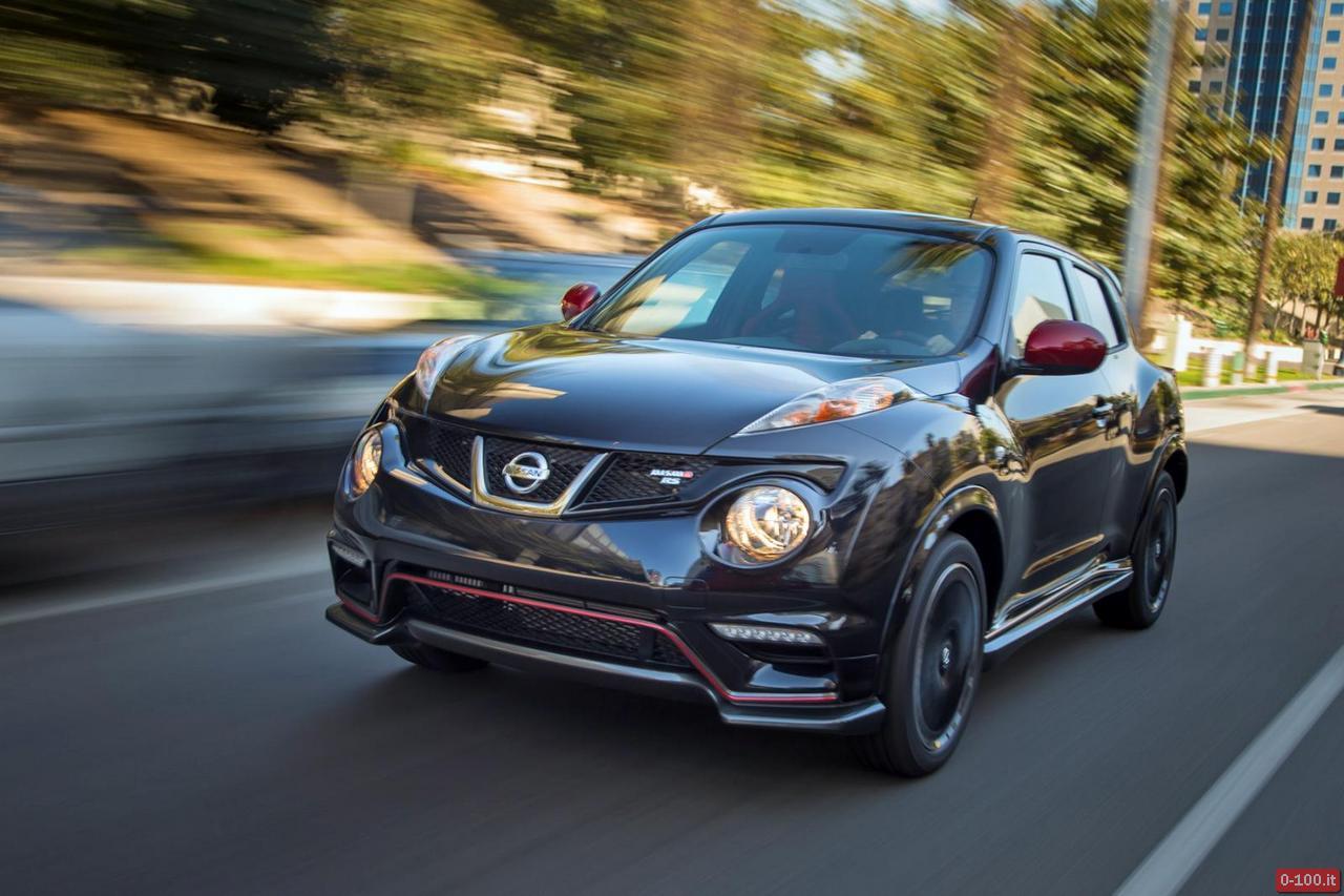 Nissan-Juke_Nismo-RS_0-100_7