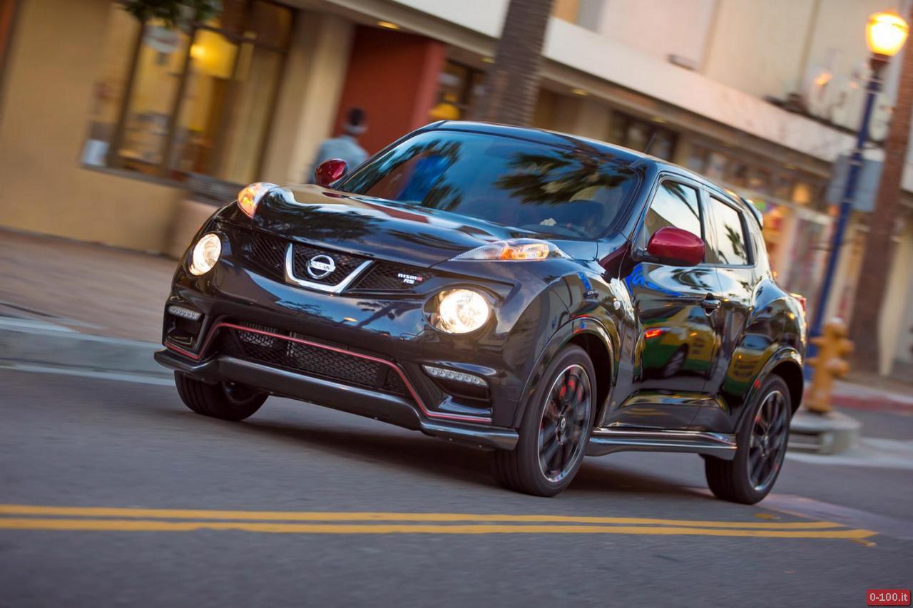 Nissan-Juke_Nismo-RS_0-100_8