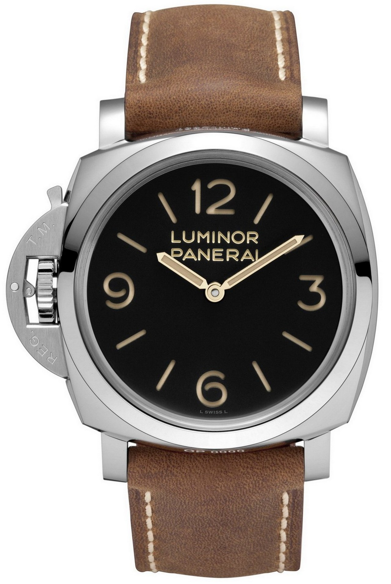anteprima-sihh-2014-officine-panerai-luminor-1950-left-handed-3-days-pam577_0_1001
