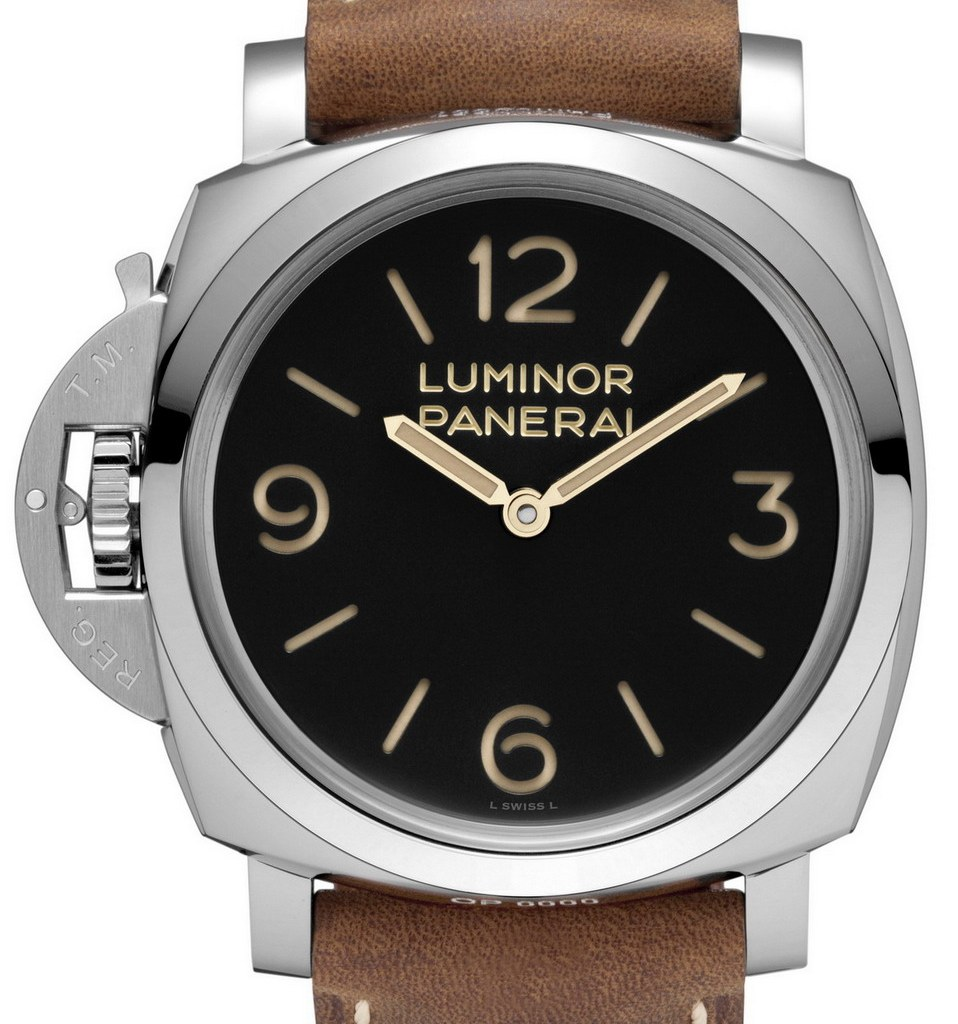 anteprima-sihh-2014-officine-panerai-luminor-1950-left-handed-3-days-pam577_0_1002